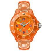 RELOJ ANALOGICO DE CADETE ICE HA.NOE.M.U.15 Ice watch