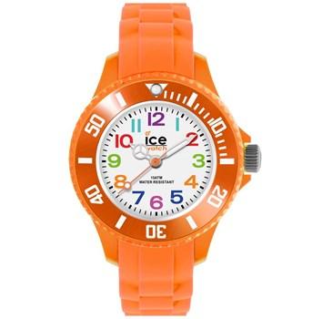 WATCH ANALOGIC CADET ICE MN.OE.M.S.12 Ice watch