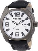 R1451204003 Police