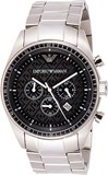 WATCH ANALOG MENS ARMANI AR0585