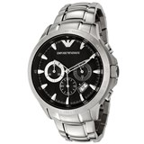 WATCH ANALOG MENS ARMANI AR0636