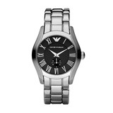 WATCH ANALOG MENS ARMANI AR0680