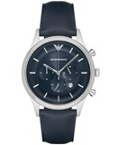 WATCH ANALOG MENS ARMANI AR11018