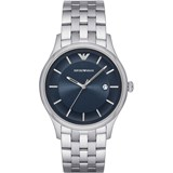 WATCH ANALOG MENS ARMANI AR11019