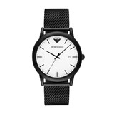 WATCH ANALOG MENS ARMANI AR11046