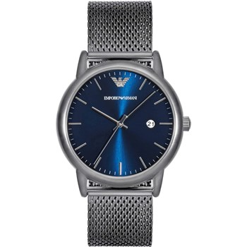WATCH ANALOG MENS ARMANI AR11053