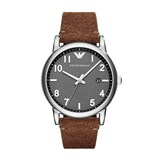 WATCH ANALOG MENS ARMANI AR11070