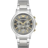 WATCH ANALOG MENS ARMANI AR11076