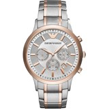 WATCH ANALOG MENS ARMANI AR11077