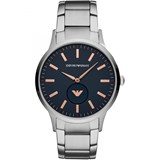 WATCH ANALOG MENS ARMANI AR11137