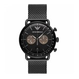 WATCH ANALOG MENS ARMANI AR11142