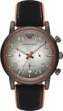 WATCH ANALOG MENS ARMANI AR11174