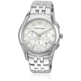 WATCH ANALOG MENS ARMANI AR1702
