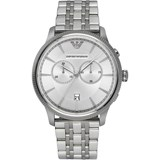 WATCH ANALOG MENS ARMANI AR1796