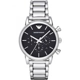 WATCH ANALOG MENS ARMANI AR1853