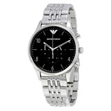 ARMANI AR1863 ANALOG CLOCK