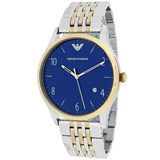 WATCH ANALOG MENS ARMANI AR1868
