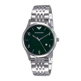 WATCH ANALOG MENS ARMANI AR1943