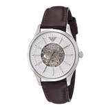 WATCH ANALOG MENS ARMANI AR1946