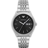 WATCH ANALOG MENS ARMANI AR1977