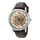 WATCH ANALOG MENS ARMANI AR1982
