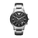WATCH ANALOG MENS ARMANI AR2434