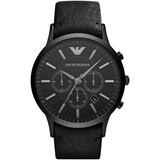 WATCH ANALOG MENS ARMANI AR2461