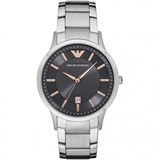 WATCH ANALOG MENS ARMANI AR2514