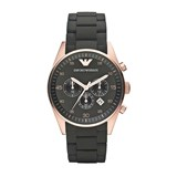 WATCH ANALOG MENS ARMANI AR5905