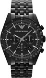 WATCH ANALOG MENS ARMANI AR5989