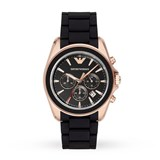WATCH ANALOG MENS ARMANI AR6066