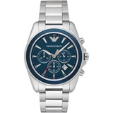 WATCH ANALOG MENS ARMANI AR6091