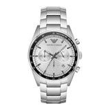 WATCH ANALOG MENS ARMANI AR6095