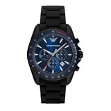 WATCH ANALOG MENS ARMANI AR6121
