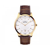 MONTRE ANALOGIQUE HOMME BERGSTERN B006G031
