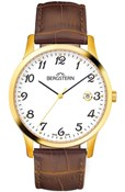 MONTRE ANALOGIQUE HOMME BERGSTERN B008G055
