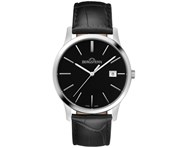 MONTRE ANALOGIQUE HOMME BERGSTERN B008G058