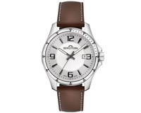 MONTRE ANALOGIQUE HOMME BERGSTERN B015G078