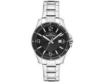 MONTRE ANALOGIQUE HOMME BERGSTERN B015G079