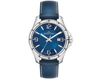 MONTRE ANALOGIQUE HOMME BERGSTERN B015G081