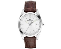 MONTRE ANALOGIQUE HOMME BERGSTERN B019G094