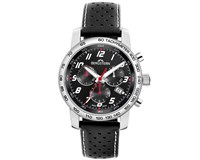MONTRE ANALOGIQUE HOMME BERGSTERN B020G102