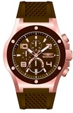 WATCH ANALOG MAN BOBROFF BF1002M65