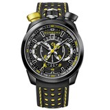 WATCH ANALOG MAN BOMBERG BS45-015