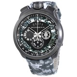 WATCH ANALOG MAN BOMBERG BS45-019