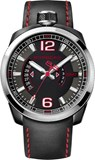 WATCH ANALOG MAN BOMBERG BS45.004