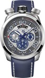 WATCH ANALOG MAN BOMBERG BS45.007