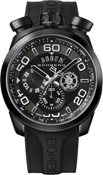 MONTRE ANALOGIQUE HOMME BOMBERG BS45.012