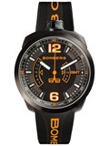 WATCH ANALOG MAN BOMBERG BS45.026