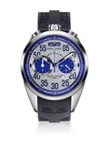 WATCH ANALOG MAN BOMBERG NS44-0078